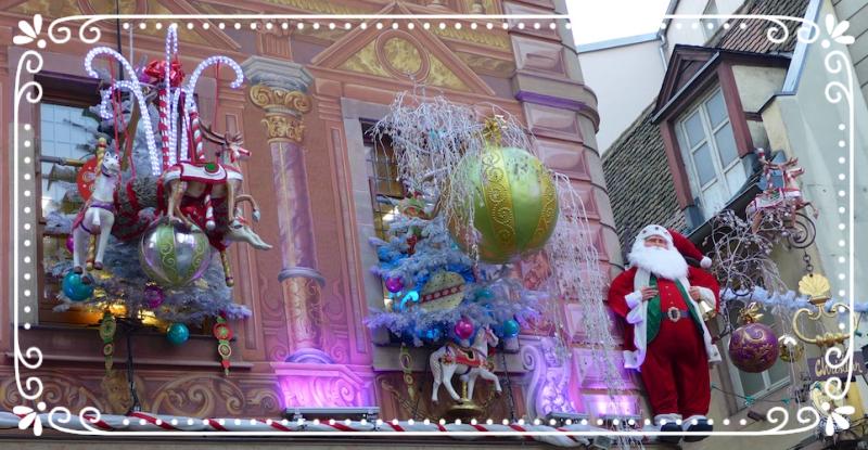 Alsace Christmas 15