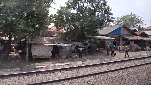 Bandung indonesia 4