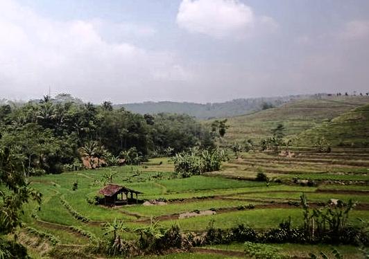 Bandung indonesia 10