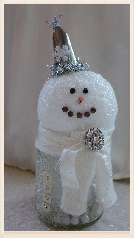 Snowmen (4)
