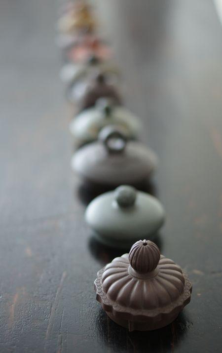 Teapot lids8 (1)