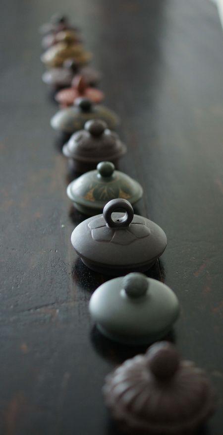 Teapot lids35_edited-1