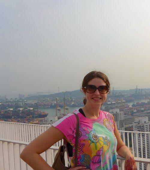 Erin in singapore6