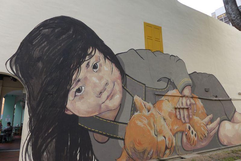 Erin in singapore17