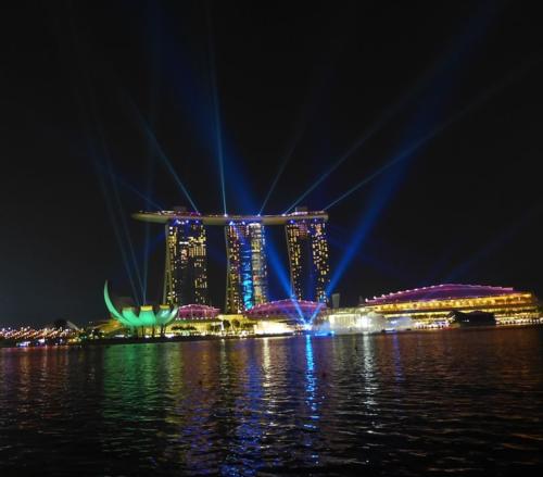 Erin in singapore20
