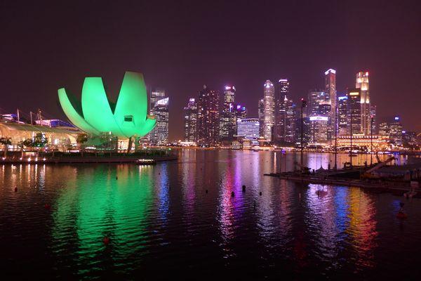 Erin in singapore24