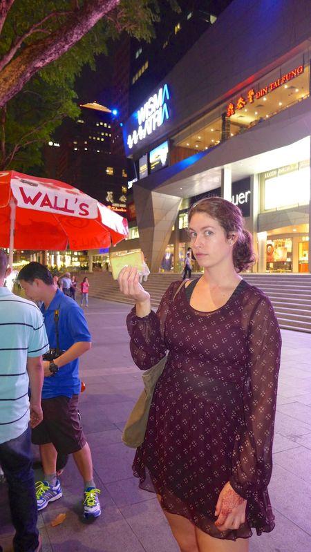 Erin in singapore8