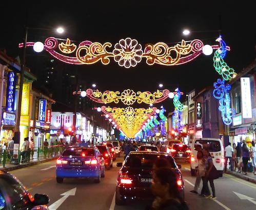 Erin in singapore12