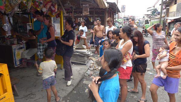Philippines 2014 11