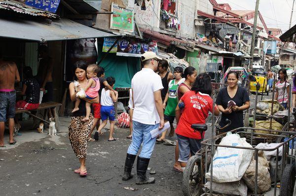 Philippines 2014 13