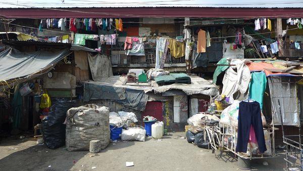 Philippines 2014 15