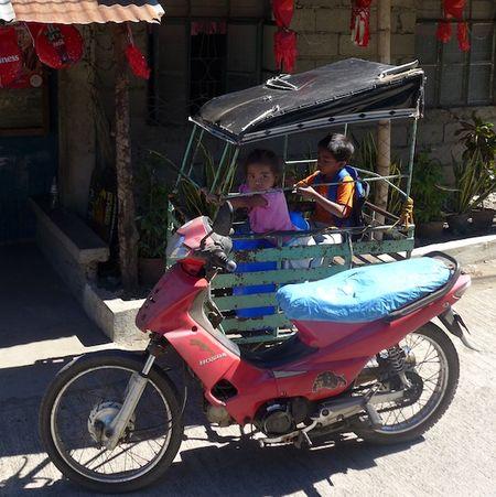 Philippines 2014 54