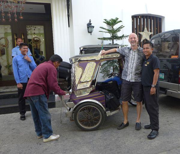 Philippines 2014 62