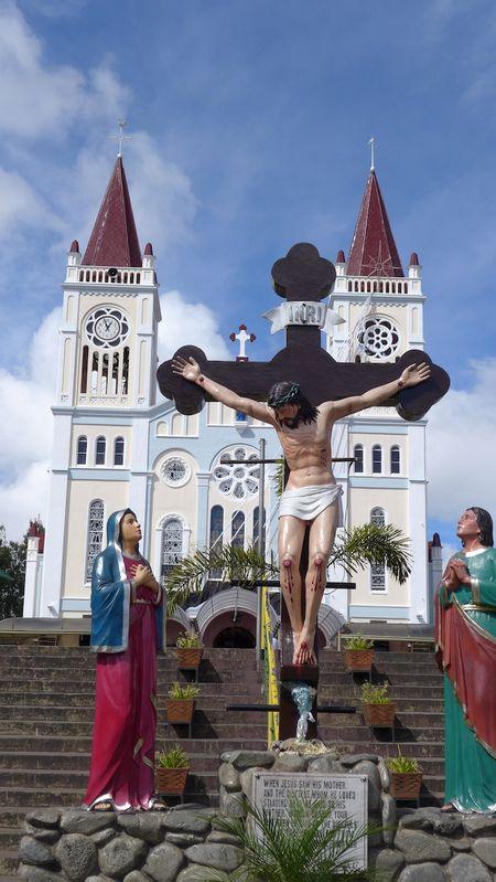 Philippines 2014 4