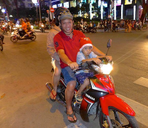 Christmas mekong delta (c)115