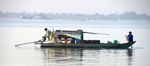 MeKong Delta 2014 13