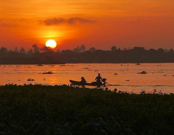 MeKong Delta 2014 20