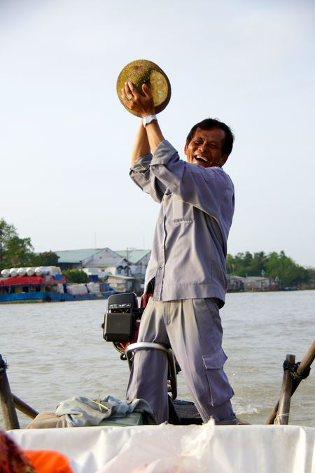MeKong Delta 2014 28