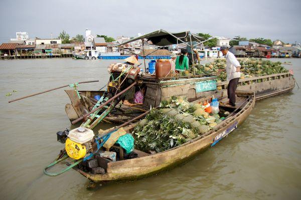 MeKong Delta 2014 34