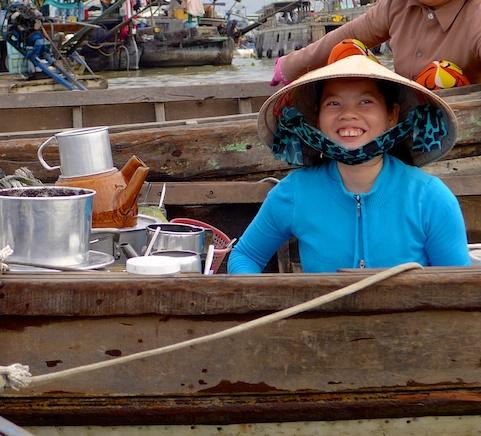 MeKong Delta 2014 40
