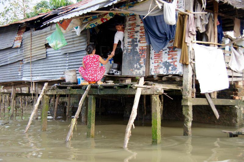 MeKong Delta 2014 44