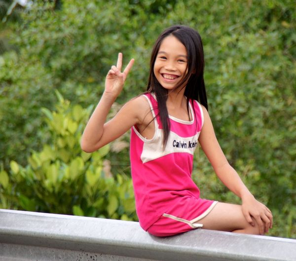 MeKong Delta 2014 104