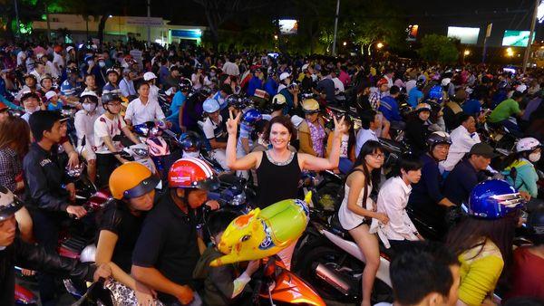 MeKong Delta 2014 111