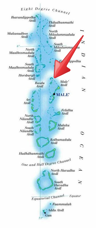 Map-Maldives2
