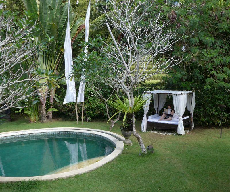 Bali1b