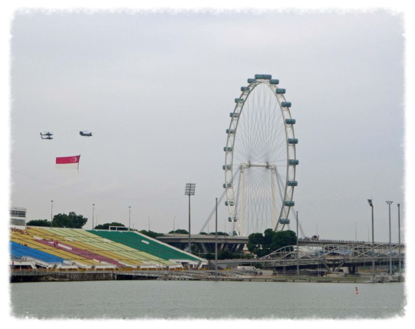 Singapore 58