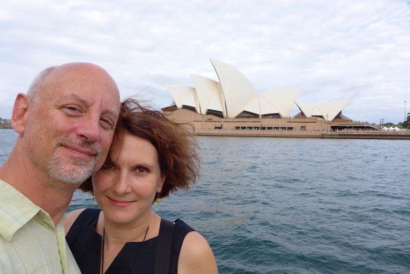 Sydney 2015 1