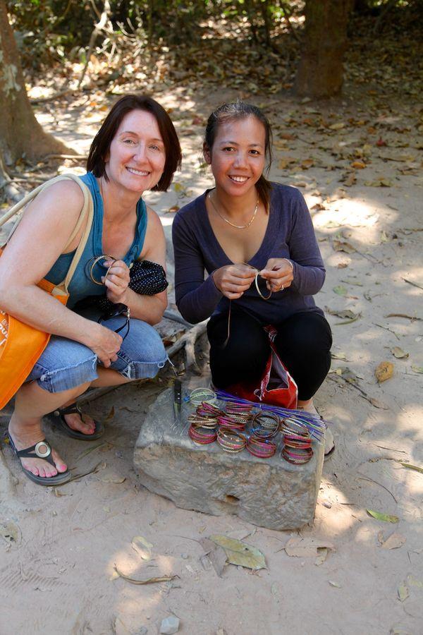 Cambodia just for fun 10