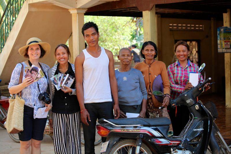 Cambodia girls trip 65