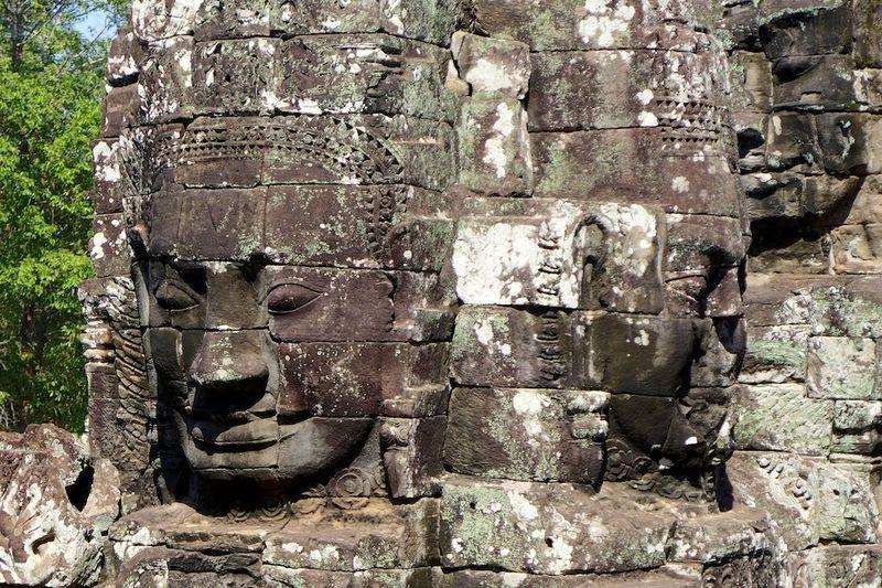 Cambodia girls trip 28