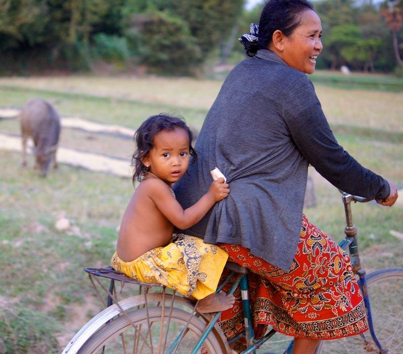 Cambodia girls trip 95