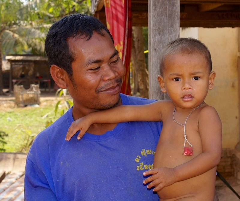 Cambodia girls trip 107
