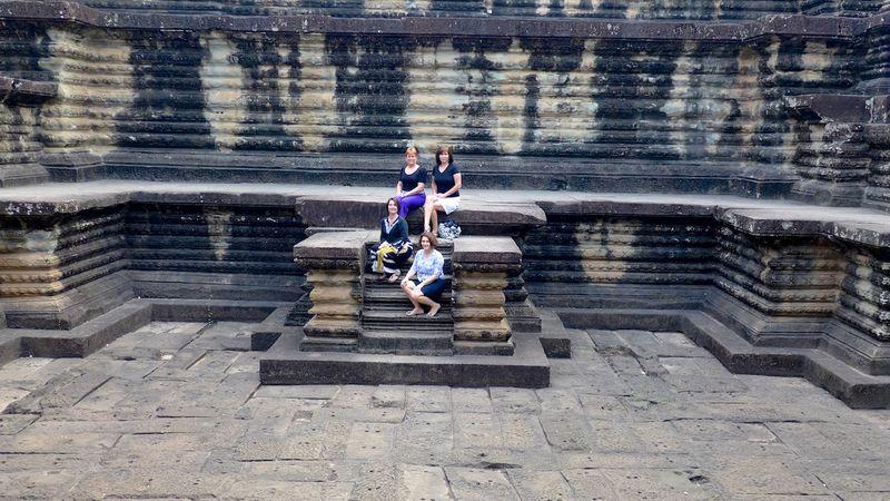 Cambodia - cathy996