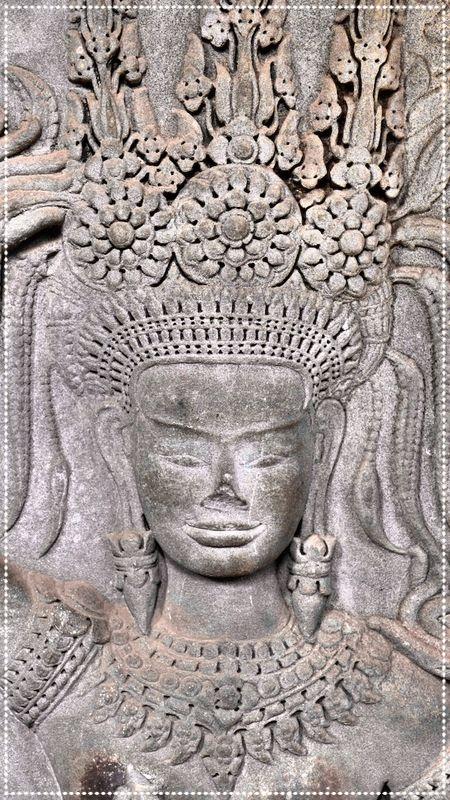 Goddess 15