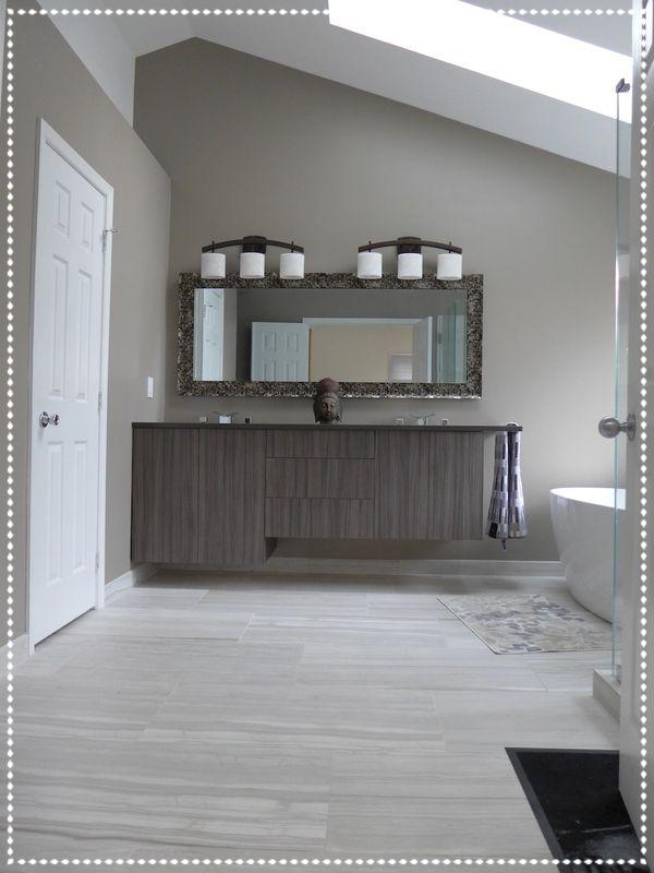 Bedroom&bath 3