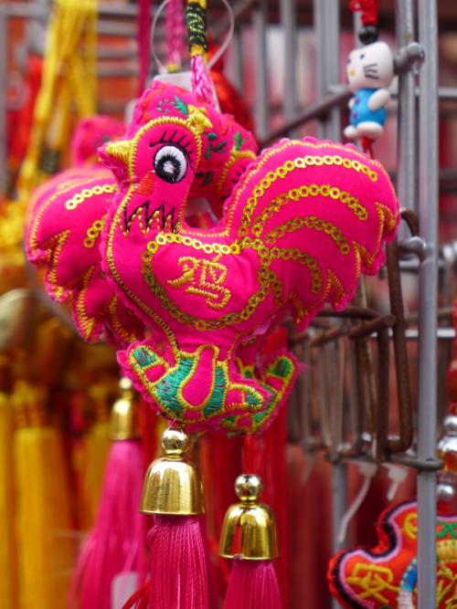 Chinese new year rooster 1 (1)