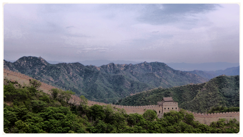 Great wall 2016 4