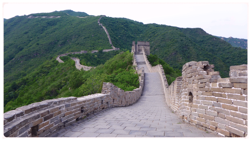 Great wall 2016 13