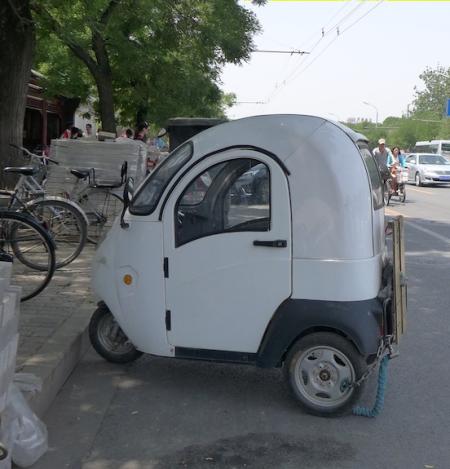 Beijing 46