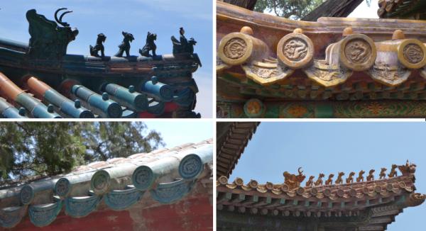 Beijing collage 1