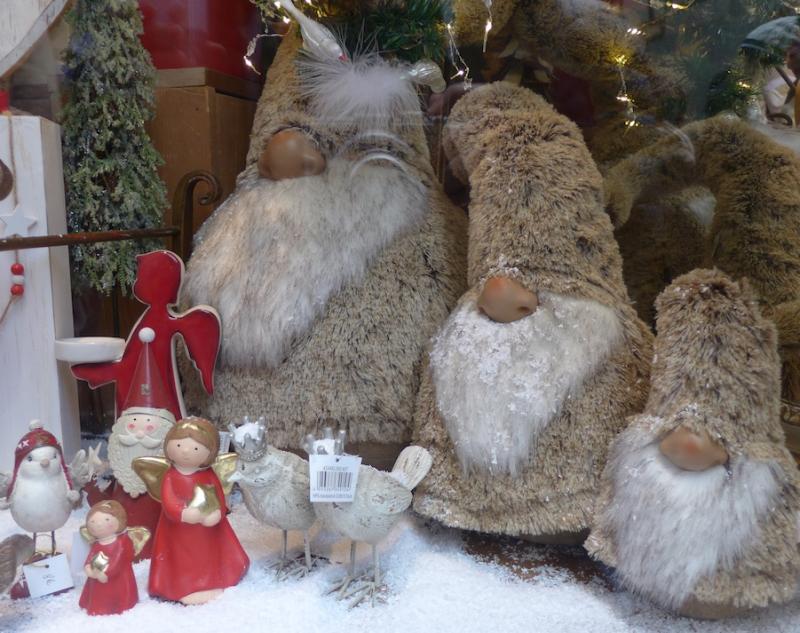 Alsace Christmas 23