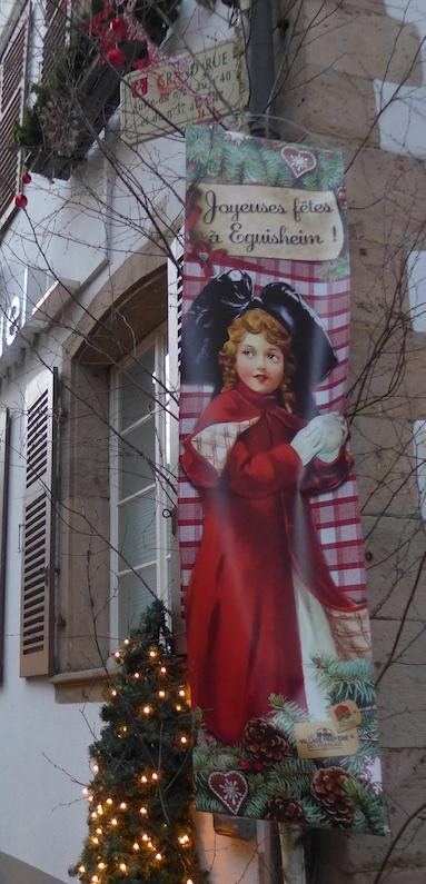 Alsace Christmas 27