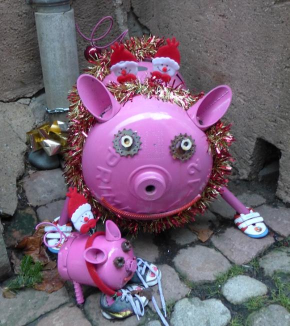 Alsace Christmas 30