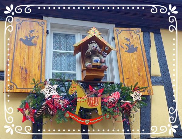 Alsace Christmas 6